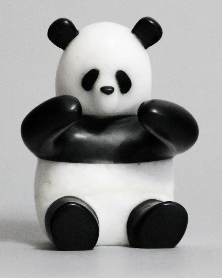 1415 - Tiny Panda