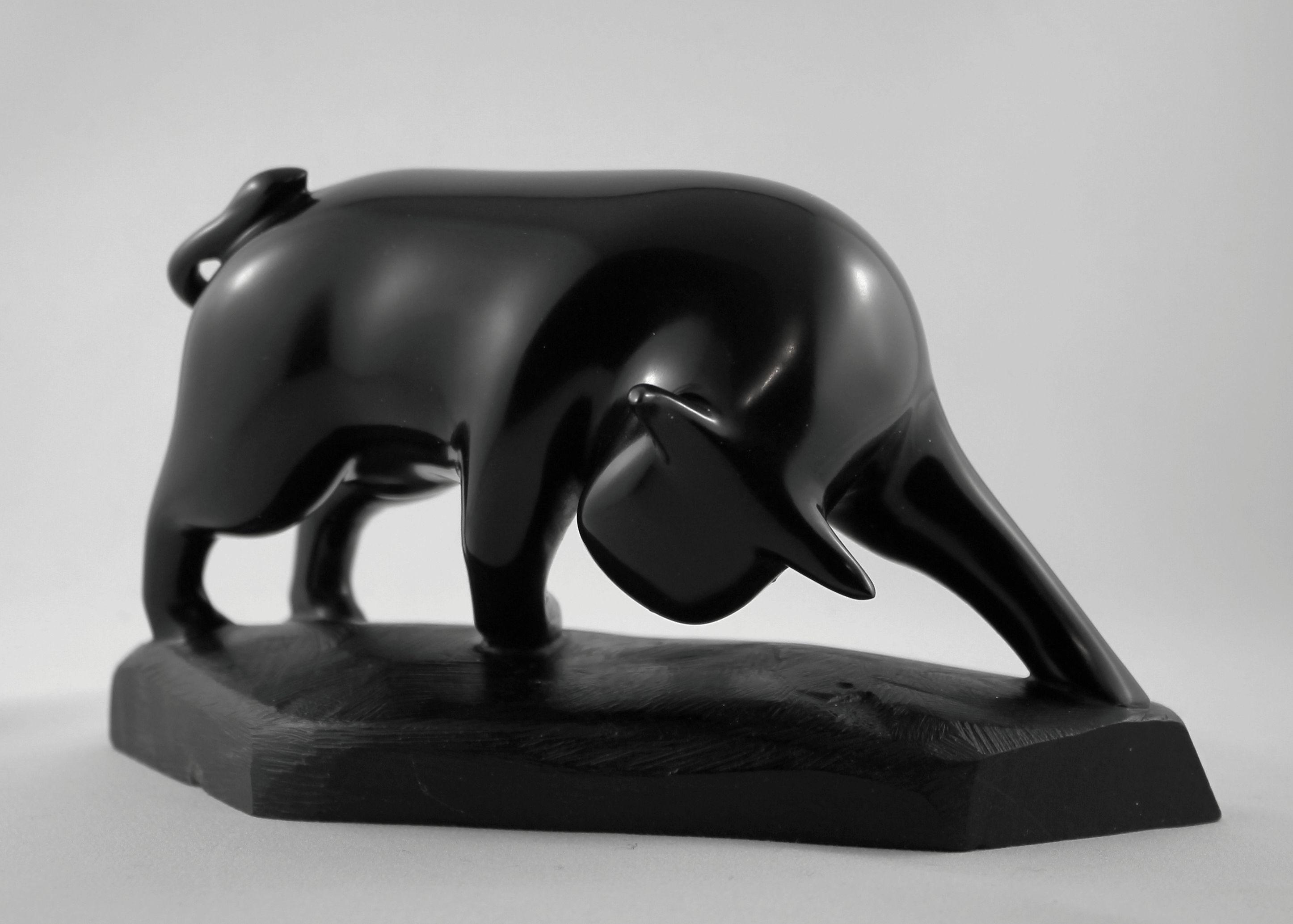 1602 - El Toro.1